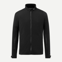 KJUS Mens Pro 3L 2.0 Jacket, black