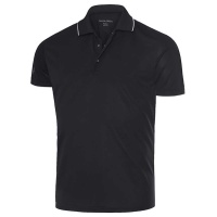 Galvin Green Polo MARTY (black)
