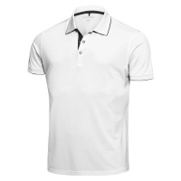Galvin Green Polo MARTY (white)