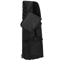 TaylorMade Performance Travelcover (black)
