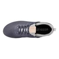Ecco Cool Pro GORE-TEX® (ombre)