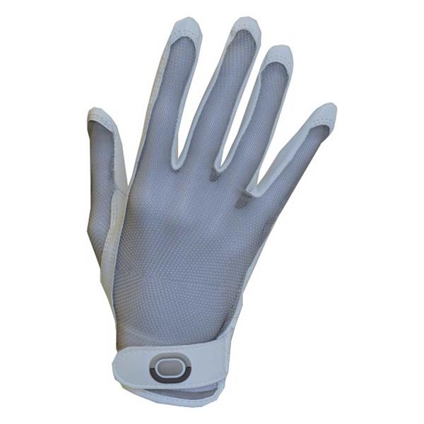 ZOOM Sun Style (sand dots) - rechter Handschuh