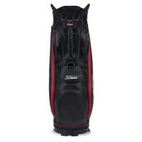 Titleist Jet Black Premium Cart StaDry (jet black)