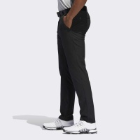 adidas ultimate 365  tapered Pant (black)