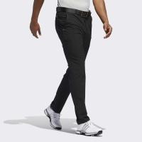 adidas ultimate 365  tapered Pant (black)