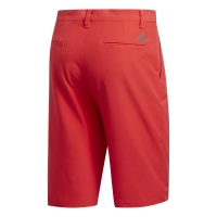 adidas ultimate 365  Shorts (real coral)