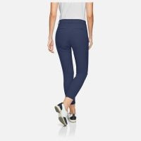KJUS Ikala 7/8 Treggings (atlanta blue)