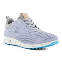 Ecco Cool Pro GORE-TEX® (dusty blue)