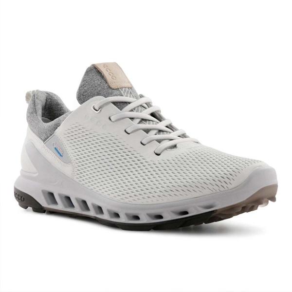 Ecco Biom Cool Pro GORE-TEX® (white)