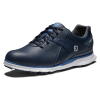 FootJoy Pro|SL Herren (navy/light blue)