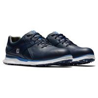 FootJoy Pro|SL Herren (navy/light blue)