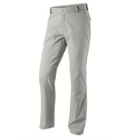 Nike Golf Dri-Fit NEW Edge Pant (granit) 30-32 (XS)