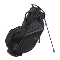 Wilson Staff EXO Tour Standbag (black)