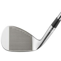 TaylorMade MG2 Tiger Woods Grind Wedge (RH)