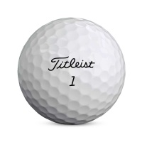Titleist Tour Speed (12 Stk.)