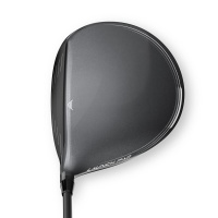 Wilson Staff Launch Pad Driver (RH)