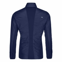 KJUS Radiation Jacket (atlanta blue)