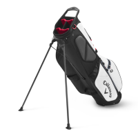 Callaway Golf Hyper Dry C Double Strap Stand Bag 2020...