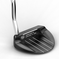 "Wilson Staff Infinite Damen Putter ""The Bean..."