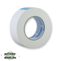 Grip Tape, ca. 50mm breit (Shurtape)