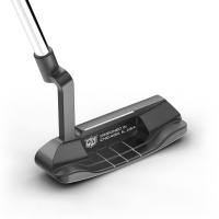 "Wilson Staff Infinite Damen Putter ""Windy City..."