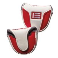 Evnroll ER5 Hatchback Putter