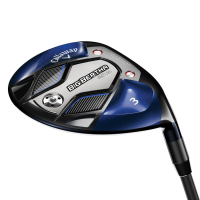 Callaway Golf Big Bertha REVA Fairwayholz