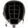 Bennington DOJO 14-Way Water Resistant Cartbag (cobalt/orange)