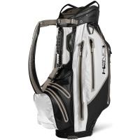 Sun Mountain H2NO Elite 14-Way Waterproof Tourbag...