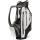 Sun Mountain H2NO Elite 14-Way Waterproof Tourbag (black/white/java/oatmeal)