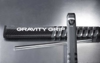 Gravity Grip (black)