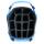 Sun Mountain H2NO 14-Way Waterproof Standbag (black)