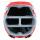 Sun Mountain H2NO Lite Waterproof Standbag (black/cadet/white)