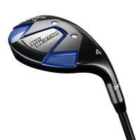 Callaway Golf Big Bertha REVA Hybrid