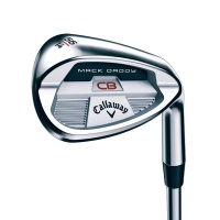 Callaway Golf Mack Daddy CB Wedge