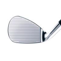 Callaway Golf Mack Daddy CB Wedge