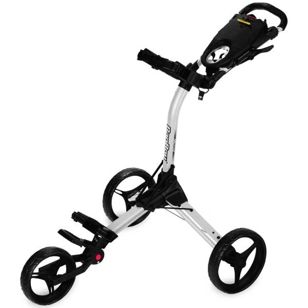BagBoy Compact C3  3-Rad Trolley