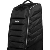 BagBoy T-750 Travelcover (diverse Farben)