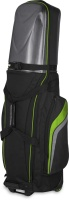 BagBoy T-10 Travelcover (diverse Farben)