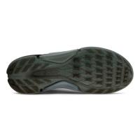 Ecco Biom Hybrid 4 GORE-TEX® (black)