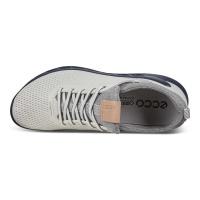 Ecco Biom Cool Pro GORE-TEX® (white/scarlet)