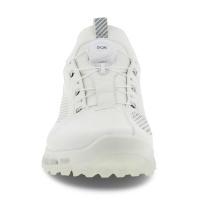 Ecco Biom Cool Pro BOA GORE-TEX® (white)