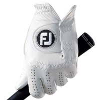 FootJoy Pure Touch Limited Herren