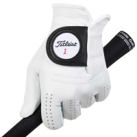 Titleist Players Herren