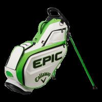 Callaway Golf Epic Staff Stand Bag 2021