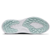 FootJoy Flex XP Damen (mint)
