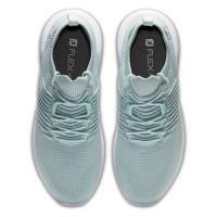 FootJoy Flex XP Damen (mint)