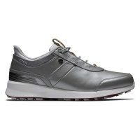 FootJoy Stratos Damen (silver)