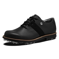 FootJoy Premiere Series Damen (black)