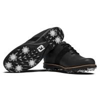 FootJoy Premiere Series Damen (black)